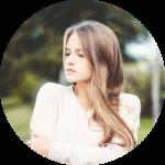 LISA/marketing