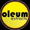 OleumLogo_300-1