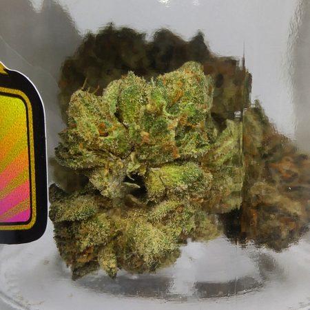 FREYA Sunset Sherbet 1g – Cascade Herb Company