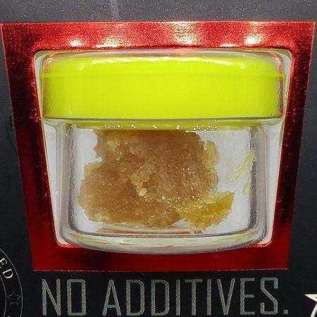OLEUM Zurple Cookies Honey Crystal 1g