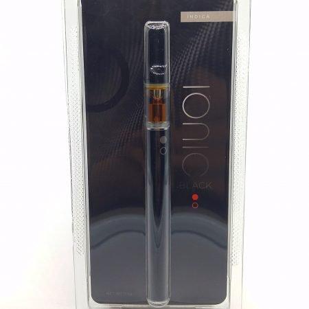 IONIC Zkittlez Disposable CO2 Vape Pen .5g