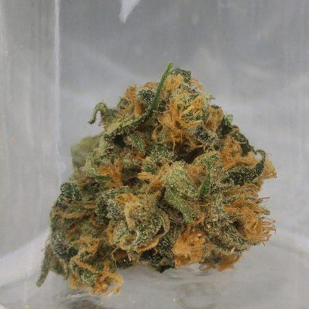 POTF Purple Lemon Haze 1g