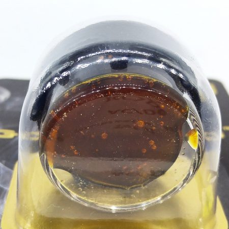 NWCS ACDC CBD distillate 1g – Cascade Herb Company