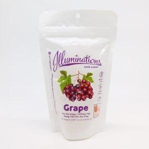 Grape Illuminations Verdelux
